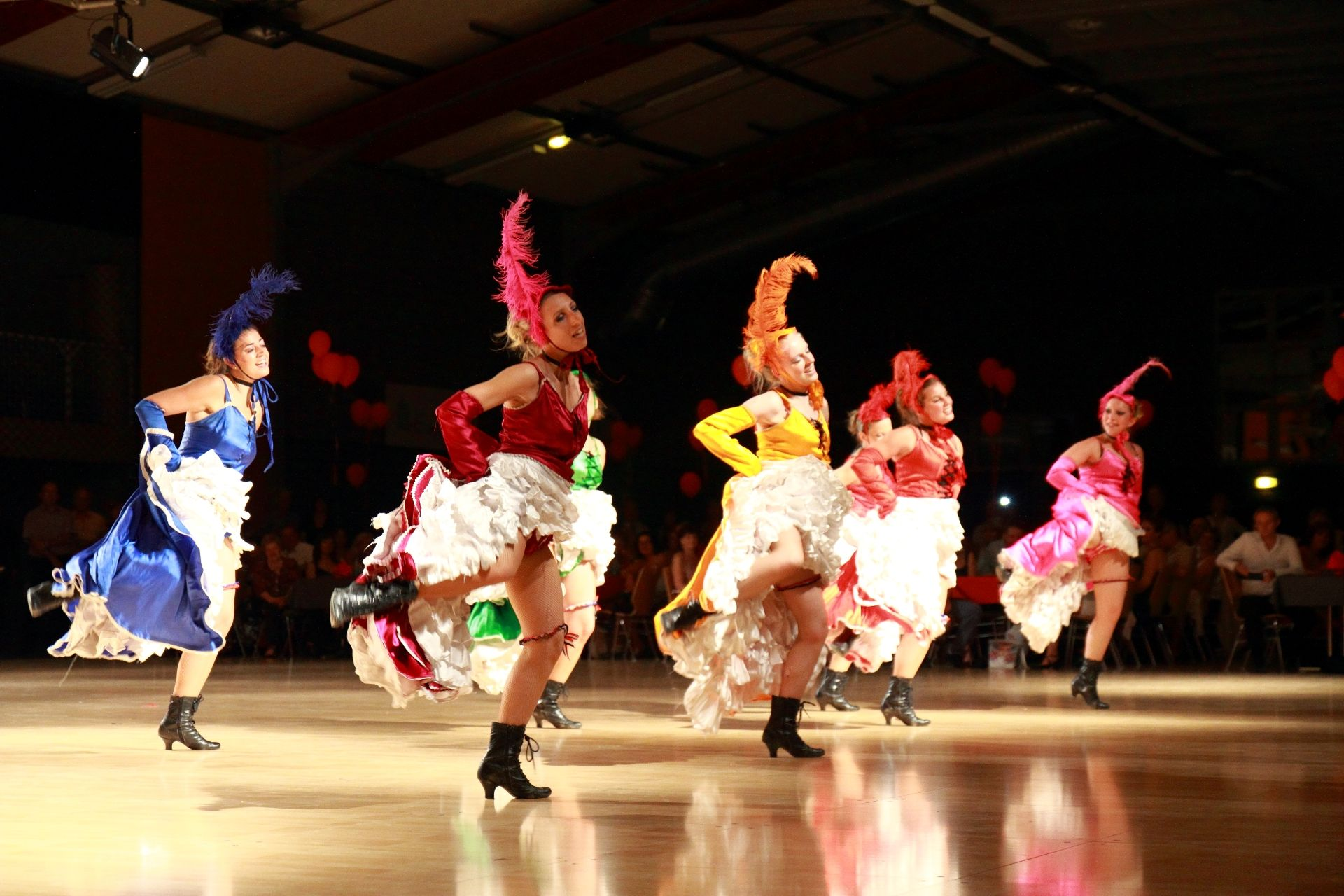 K DANSE FRENCH CANCAN (94)