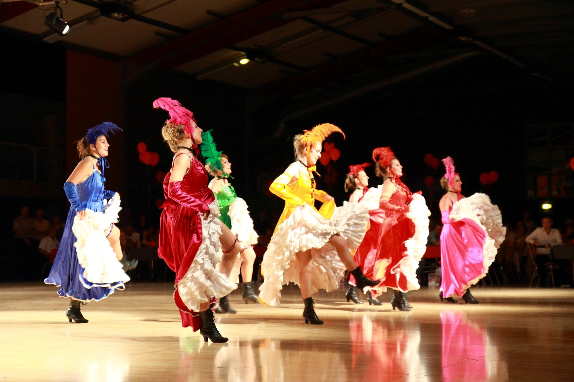 K DANSE FRENCH CANCAN (95)