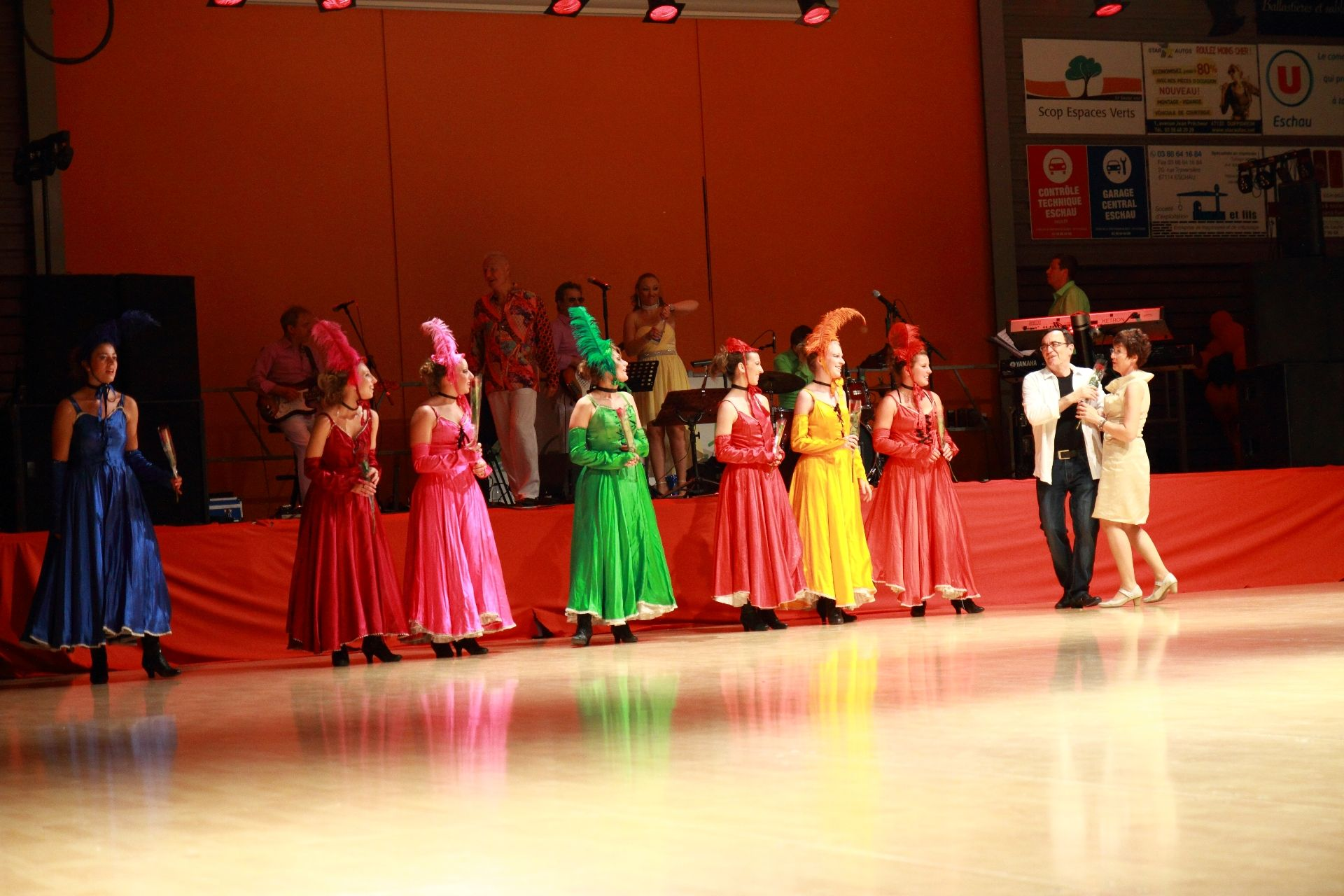 K DANSE FRENCH CANCAN (99)
