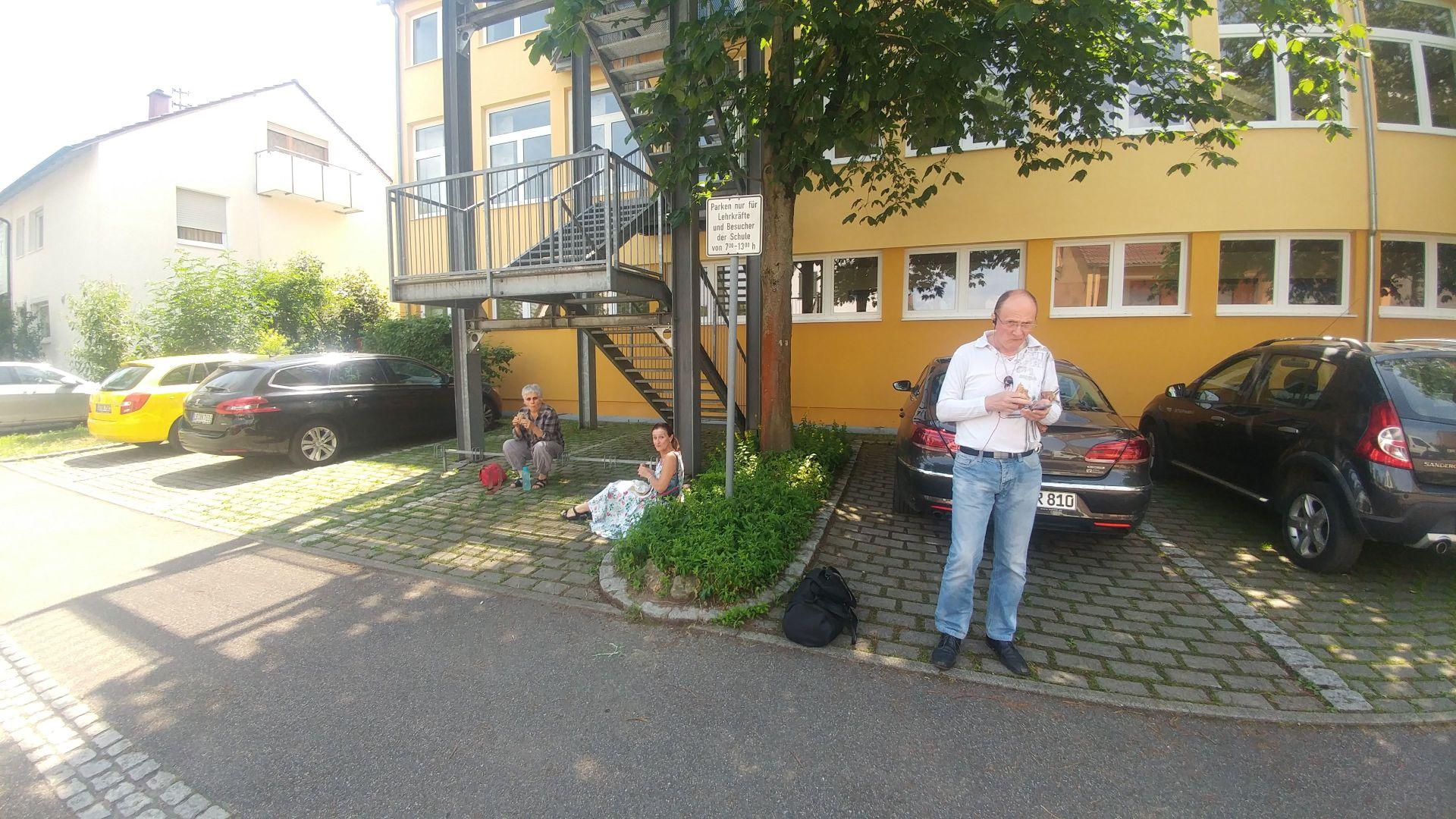 Pleidelsheim_20180616_125206