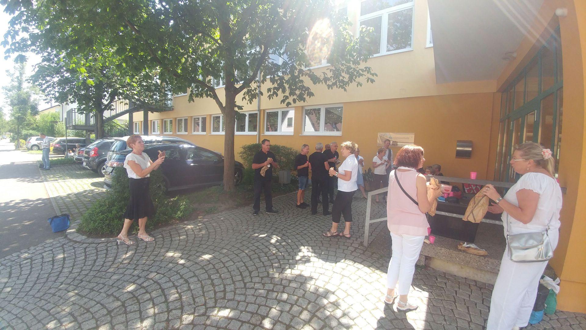 Pleidelsheim_20180616_125232