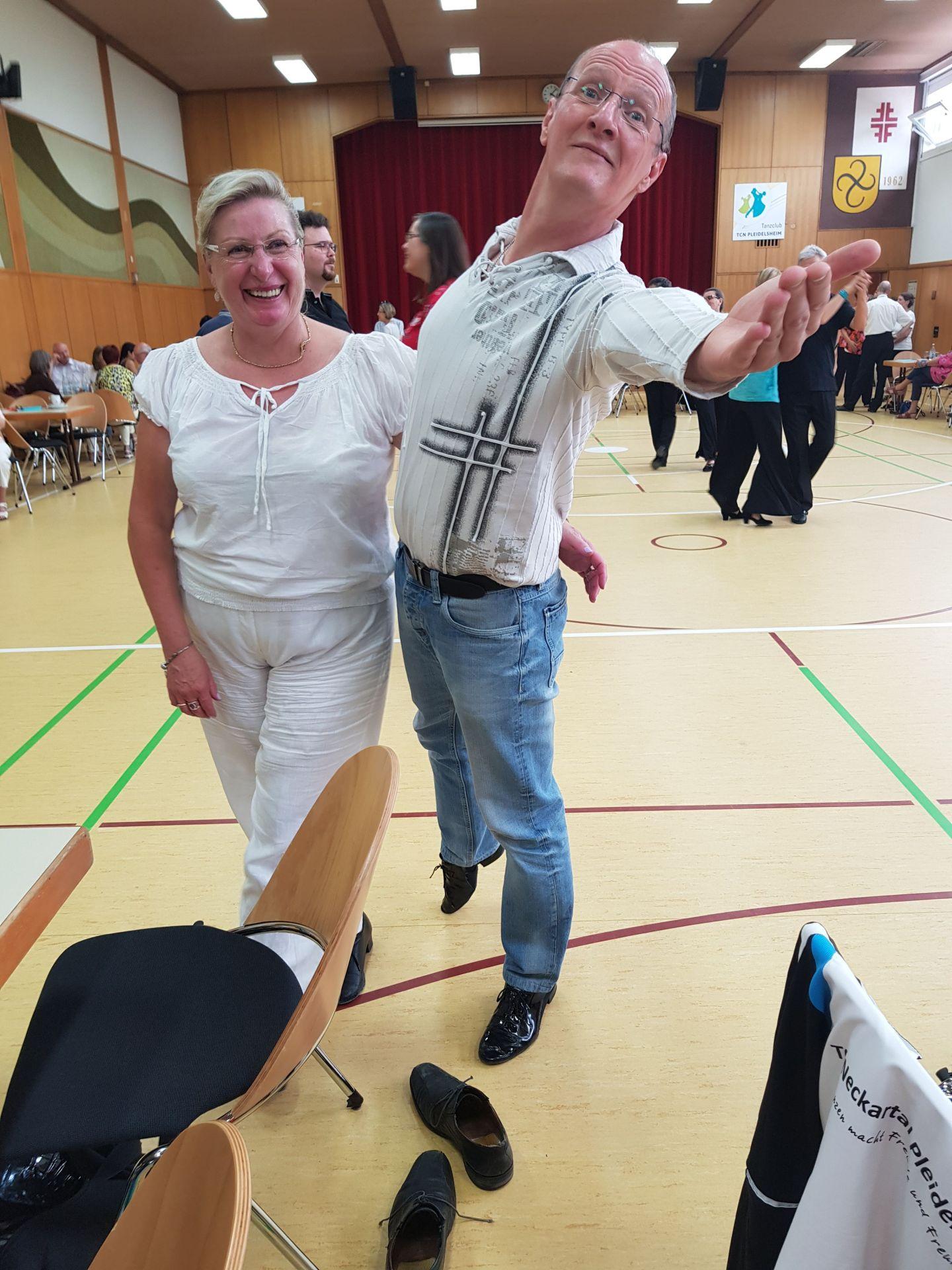 Pleidelsheim_20180616_160837