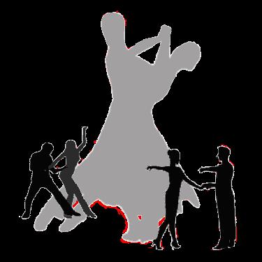 Club de danse Eschau