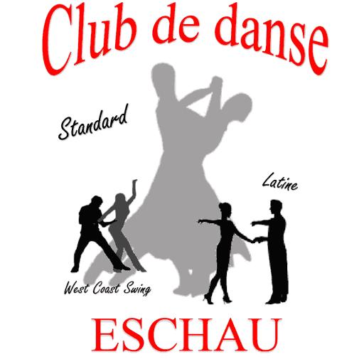 Club de danse de bal Eschau environs Strasbourg