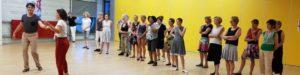 Read more about the article Ça swingue au club de danse d'Eschau !